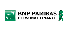 BNP Parisbas Personal Finance