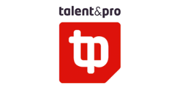 Talent & Pro